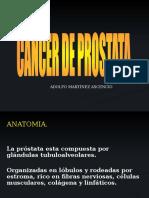 k próstata y pautaso