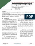 [IJCST-V4I2P15]:Prof. Divya S, Ms. Vanitha S, Ms. Dakshana V M, Ms. Sharmila N