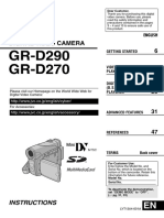 LYT1354-001A.pdf
