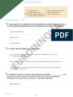 TEST_Unidad Didáctica 6. Calibración de Equipos y Fundamentos Estadísticos_LUIS GREGORIO CORDOBA PALACIOS_1449802952