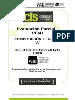 computacioniexamenparcialpead20130-130217184136-phpapp02