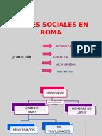 CLASES+SOCIALES+EN+ROMA+.+Sonia+López+Martín