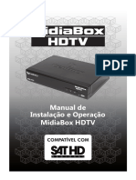 Manual Midiabox Hdtv Sequencial Rev 03