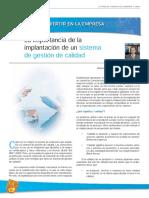 Articulo Ignacio Gaceta 5