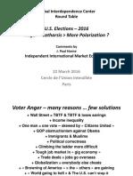 Gic Paris Us Election 22 Mar 16