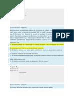 parcial gestion de talento humano 19 de 20.docx