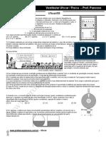 vestibular ufscar fisica  panosso.pdf