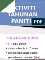 Akt Panitia Mt