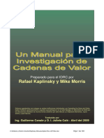 Kaplinsky Manual Completo Rev 4 2010doc