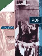 289567039 Archivos de La Filmoteca No 34 Kracauer Benjamin Adorno Chaplin