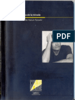 Pablo álvarez Cousola Fotografía Científicatesis