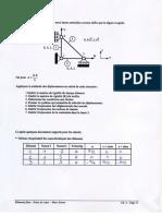 EF001 - Copie.pdf