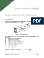ef4_ch2 - Copie.pdf