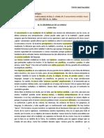 Texto Díaz, E. Desarrollo de La Ciencia