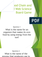 food chain and food web science board game1