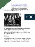 Albert Speer.docx