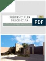 REPORTE  DE OBRA