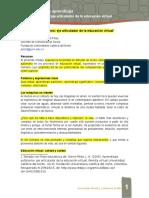 Sullely Díaz Eje3 Actividad1