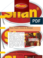 Shan foods ppt.pptx