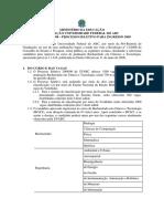 Edital UFABC 2009.pdf