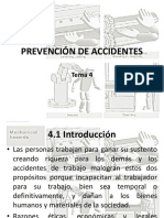 Prevención de accidentes.pdf