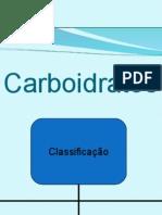 Bio Carboidratos