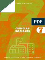 cuadernos_dd_hh_7[1].pdf