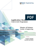MScApplicationBooklet_Aug15