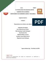 Practica_Evaporador _de _multiple _y _simple_ Efecto