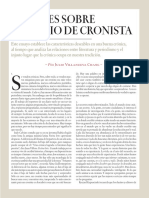 CRÓNICAS.pdf