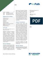 Kappa (L1C1)_MEN_ES_IVD_0.0 (1).pdf