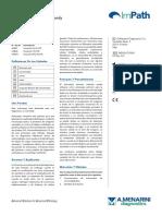 Vimentin (V9)_MEN_ES_IVD_0.0.pdf