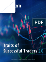 Fxcm Traits of Successful Traders Guide