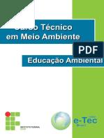 Aula_1_-_Educacao_Ambiental_1_revisada.pdf