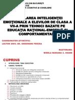 IE-EQ- Stimulare- Disertatie- Soare M - 1