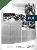 Manual Cooperativas Inaes
