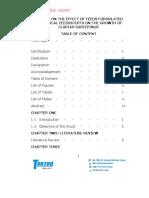 000007.pdf