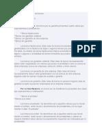Clasificación de los bonos.docx
