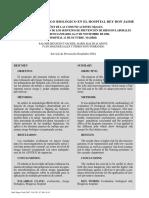 EVALUACIÓN DE RIESGO BIOLÓGICO EN EL HOSPITAL REY DON JAIME.pdf