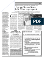 11-7198-1475f603.pdf