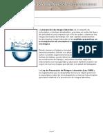 citos_3.pdf
