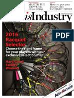 Arnoldblueprint cuts phase1 physical fitness determinants of 201605 tennis industry magazine malvernweather Gallery