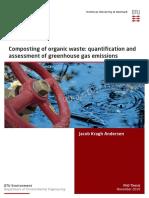 ENV2010-213.pdf