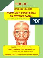 Programa Estética Facial