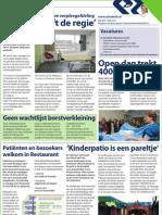 BD-pagina april 2010