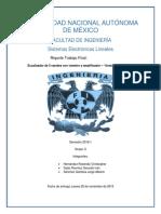 Reporte Proyecto Final Ecualizador de 5 Bandas