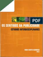 Infopoesia_sentidos d Publicidade0001