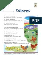 TRABAJO CON CANCIONES N° 2 DE COLORES. MATERIAL PARA LOS NIÑOS 13.10.11.pdf