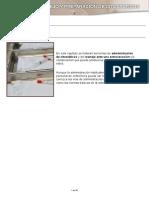 citos_11.pdf