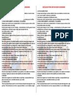 DECÁLOGO PARA SER UN BUEN CIUDADANO.pdf
